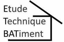 ETBAT - Etude Technique Bâtiment